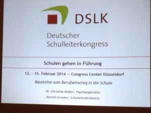 DSLK1